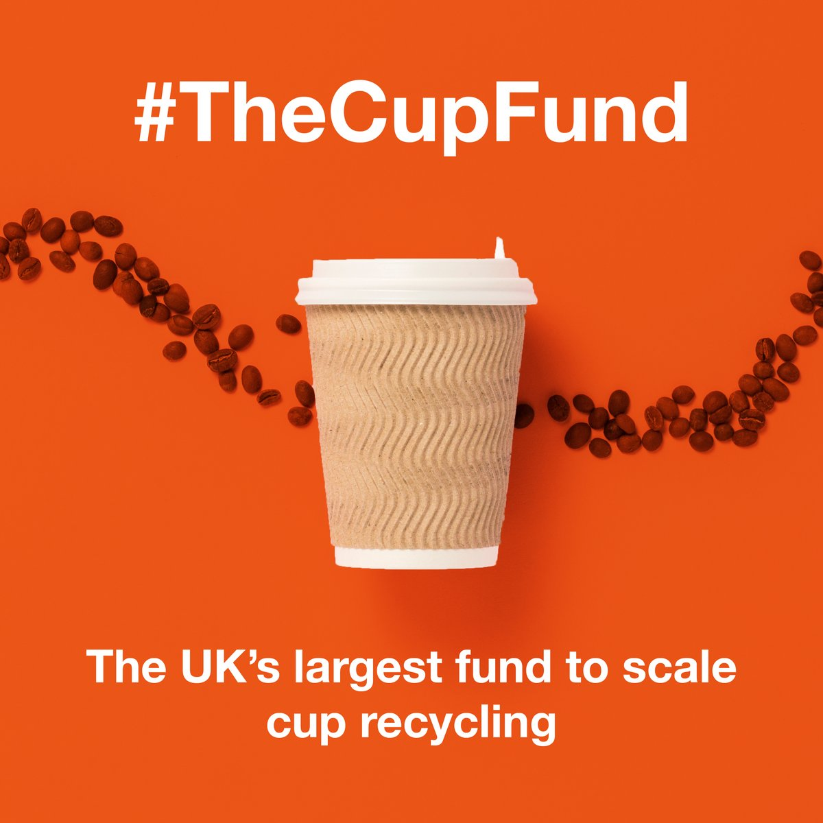 Hubbub Cup Fund