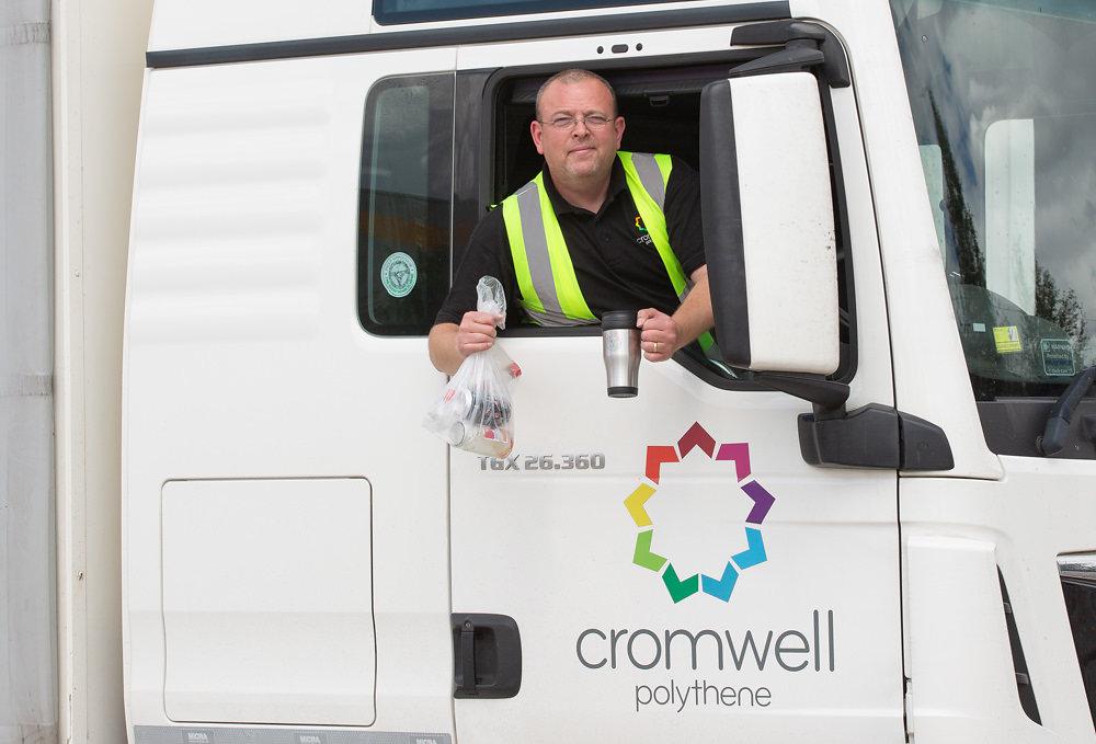 Clean Driver Scheme
