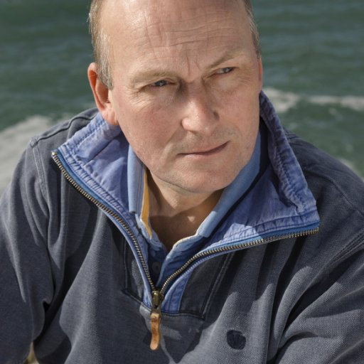 Richard Thompson, Plymouth University