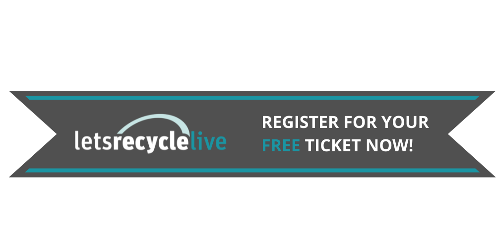Register for your free ticket now