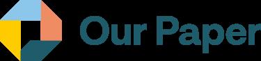 CPI Our Paper Campaign