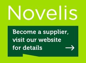 https://www.novelisrecycling.co.uk/