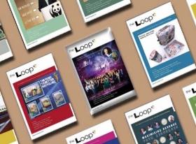 Loop 65 - Conference 2018 Edition