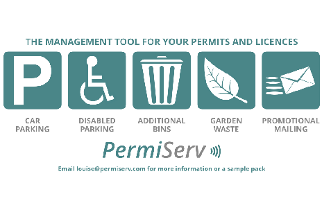 Permiserv services