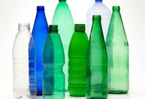Plastic Pact offers opportunity for collaboration