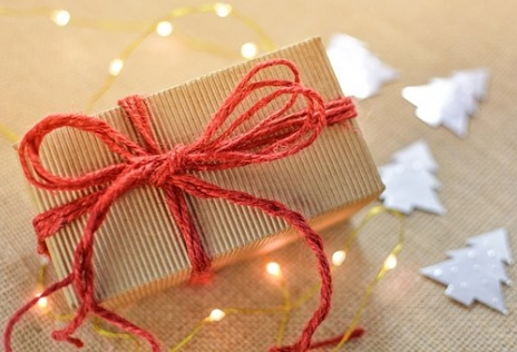 Resources and Waste Strategy - will Santa deliver it in time for Christmas?