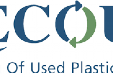 RECOUP Plastics Recycling and Resources Conference 2019 | LARAC