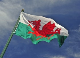 Global leader: Why is Wales so good at recycling?